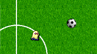 Ghostball Screenshot 3